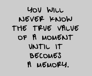 memory, tumblr, and moment image