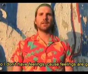 feelings, gay, and grunge image