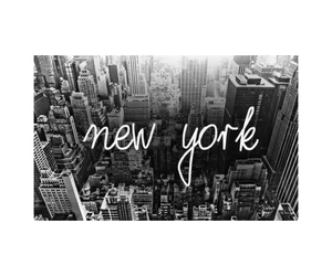 heart, new york, and fit lads image