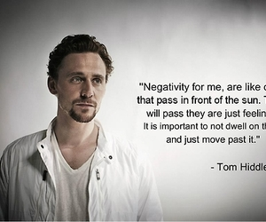 quote, loki, and tom hiddleston image