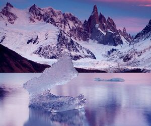 argentina, travel, and place image