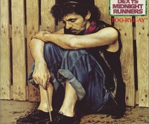 favorite, song, and come on eileen image