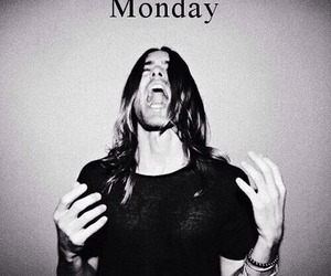 monday, jared leto, and jared image