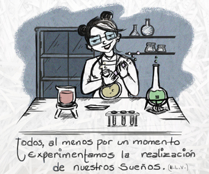 frases, girl, and cuotes image