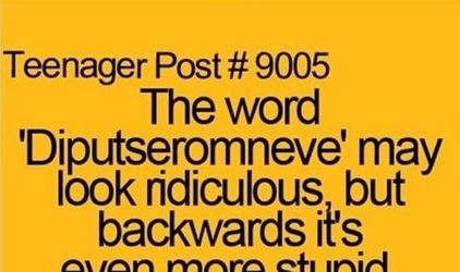 funny, teenager post, and lol image