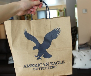 american eagle, tumblr, and quality image