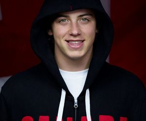 canada, snowboarding, and mark mcmorris image