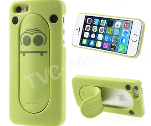 funny, cute iphone case, and cool iphone case image