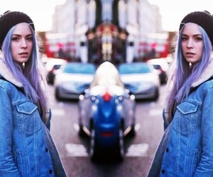 gemma styles, tumblr, and hair image