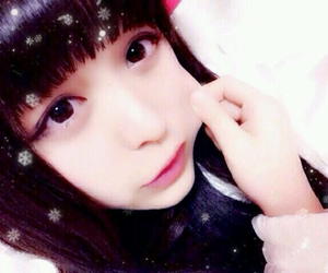 Image by ♡.*あかり*.♡