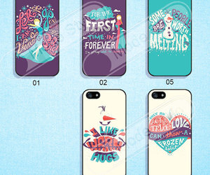 phone cases, iphone 5s case, and iphone 5c case image
