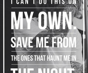 bmth, music, and bring me the horizon image