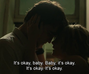 baby, header, and okay image