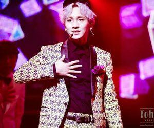 key, kimkibum, and SHINee image
