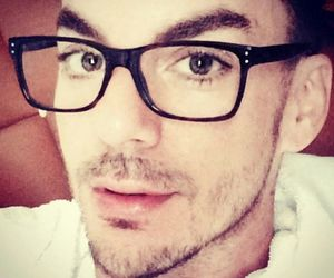 shannon leto and 30stm image