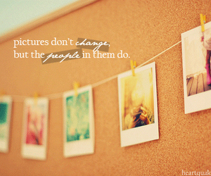 photo and pictures image