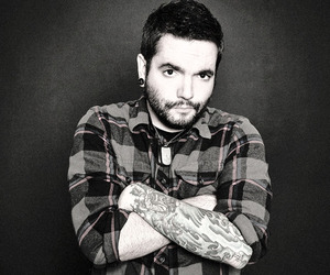 adtr, jeremy mckinnon, and a day to remember image