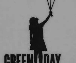 green day, american idiot, and billie joe armstrong image