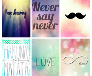 53 Images About Leuke Afbeeldingen On We Heart It See