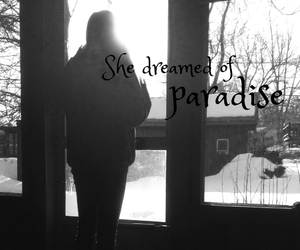 cold, dreaming, and coldplay image