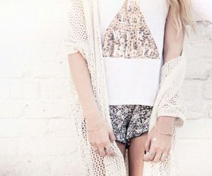 fashion and brandy melville image