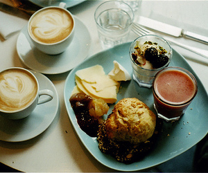 food, photography, and cute image