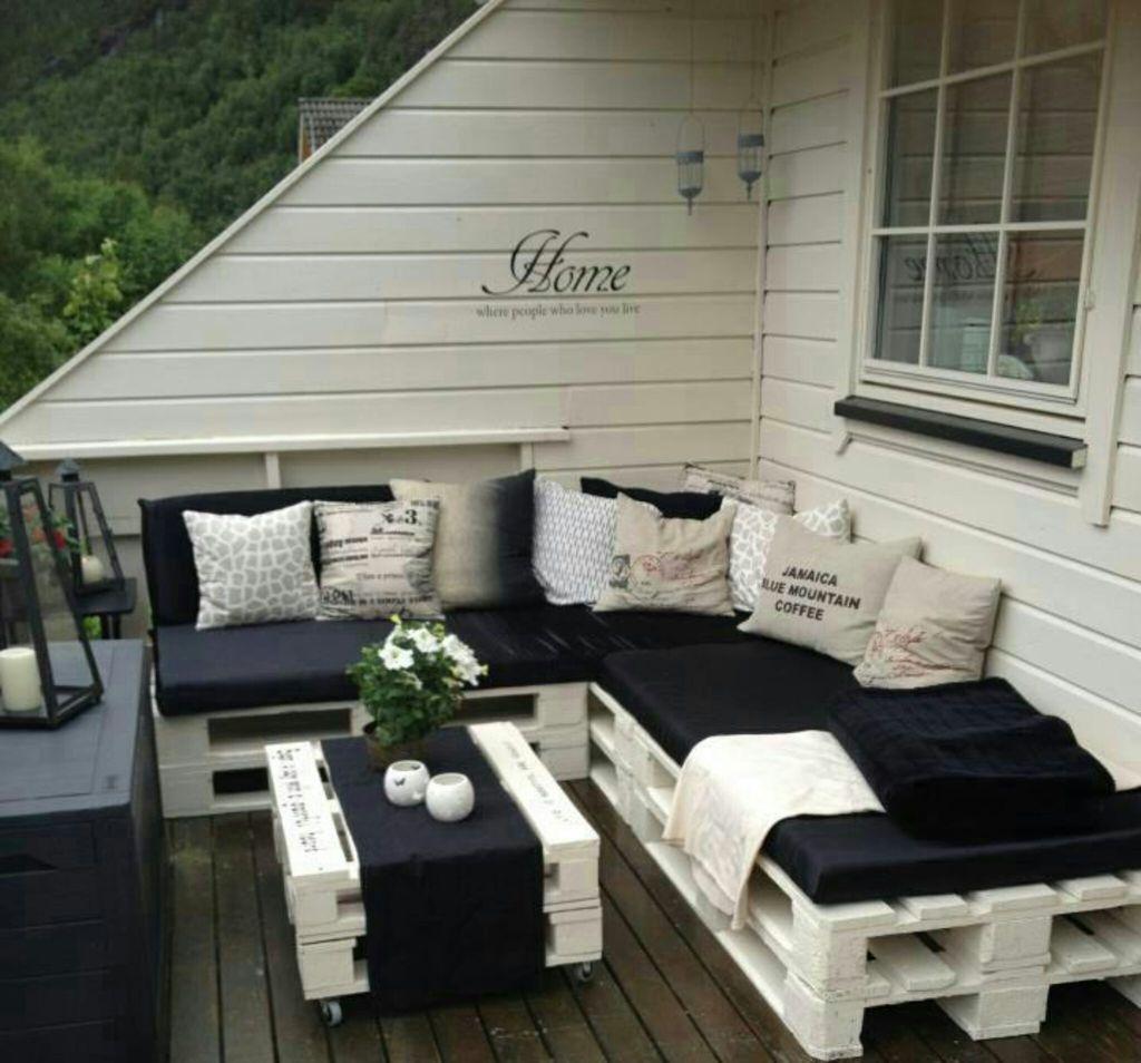 Salon De Jardin Original salon de jardin shared♡ elise ♡ on we heart it