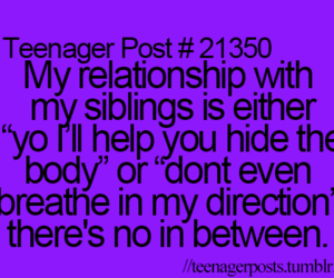 teenager post, Relationship, and funny image