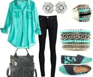 my style and love it image