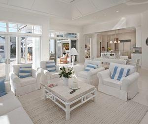 colorful bedroom, villa., and cozy atmosphere interior image