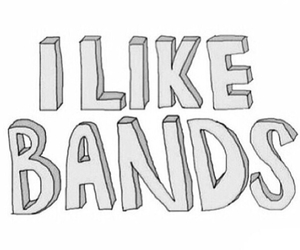 bands, boy, and ptv image
