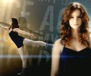 tara and dance academy image