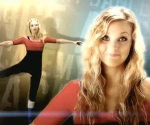 kat and dance academy image