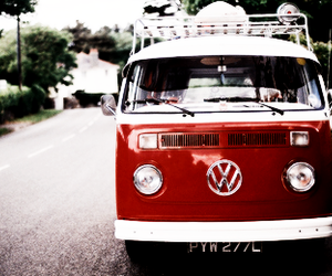 header, red, and car image