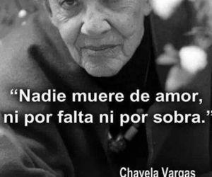 amor, frases en español, and verdad image