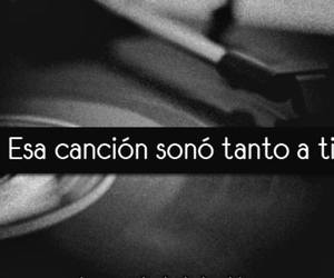 song, love, and frases image