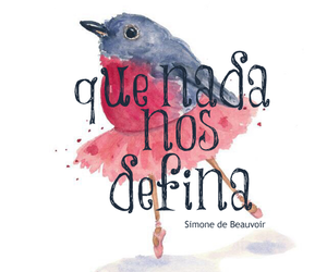 ballet, bird, and frase image