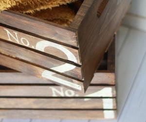 architecture., storage box, and garden crafts image