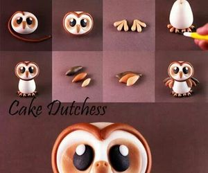 diy and owl image