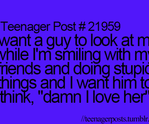 love, boy, and teenager post image