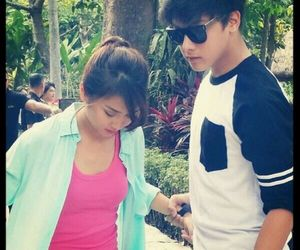 my otp and kathniel image