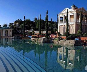 monte carlo villa hotel image