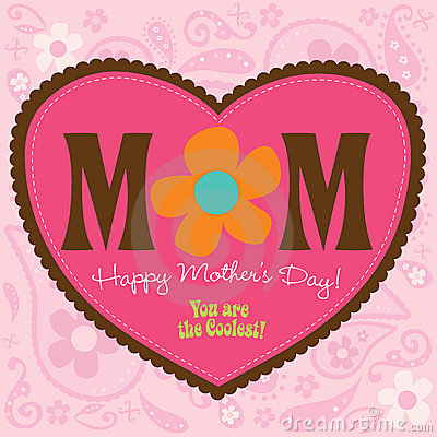 15 Free Mothers Day Greeting Cards Holidays Celebration