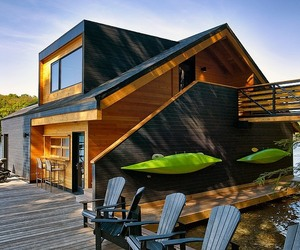 architecture, awesome, and dream house image