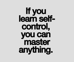 quotes, life, and master image