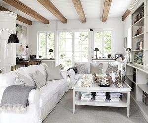 design, home, and interior image