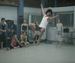 dance academy and jordan rodrigues image