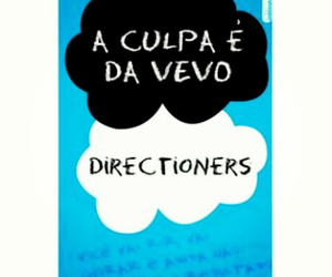 brasil, directioner, and one direction image