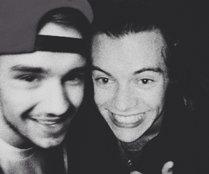 styles, 1d, and payne image