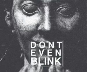 doctor who, angel, and don't blink image